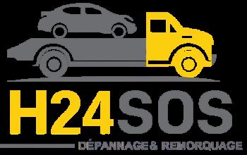 car breakdown service brussels h24sos